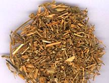 利水渗湿药――瞿麦