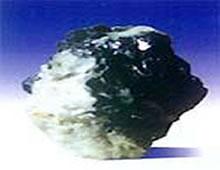 外用药――锡矿