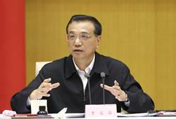 李克强就云南普洱景谷县6.6级地震作出重要批示