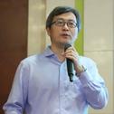高新军:中医药行业在新媒体传播中的探索与思考