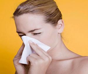 治疗鼻炎的验方和妙招大集合