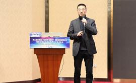 董玮:互联网+中医药模式下的医院信息化建设的实践与探索