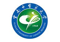 云南省中医药大学