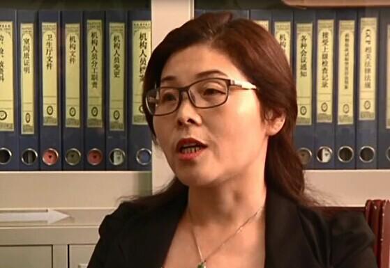 姜丽娟教授:孕育二胎 调理先行