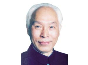 国医大师刘志明简介及主要成就