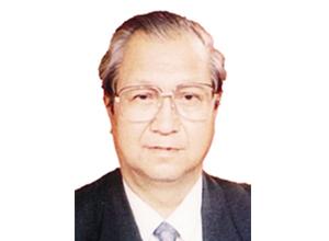 国医大师刘柏龄简介及主要成就