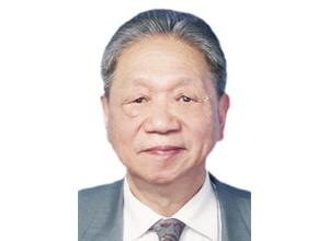 国医大师陈可冀简介及主要成就