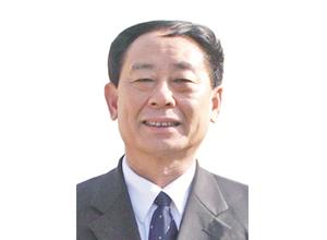 国医大师唐祖宣简介及主要成就