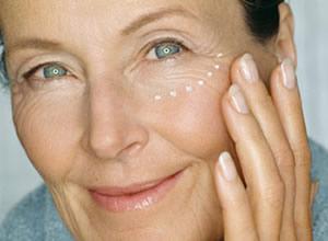 望诊:皱纹部位也有可能是疾病的征兆