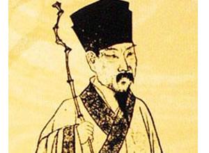 北宋大文豪苏轼的四大长寿方式