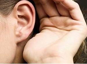 望诊:耳色是全身健康的缩影
