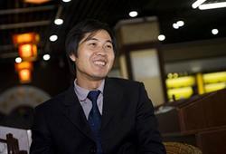 专访云南新世纪药业有限公司董事长刘振义――做良心企业不能光靠嘴说