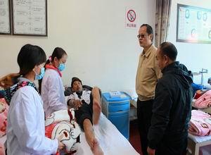 解读《云南省加快中医药发展行动计划(2014―2020年)》