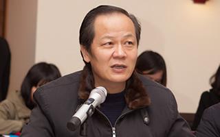 论坛主讲专家简介――云南省中医药学会会长郑进教授
