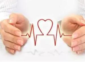 治疗心血虚证的良药:起居有常,养血宁心
