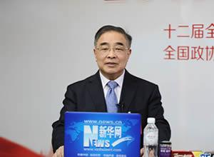 张伯礼代表:全面提升中药质量 推动中药产业升级