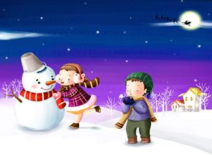 天寒地冻的季节你会养生吗?