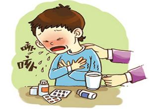 咳嗽吃什么?五种就地取材的食疗方齐了,收藏好!