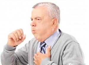 咳嗽也分好多种,对症下药是王道