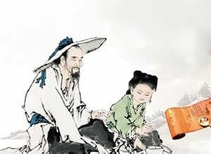 云南省启动第四批中医药师带徒工作