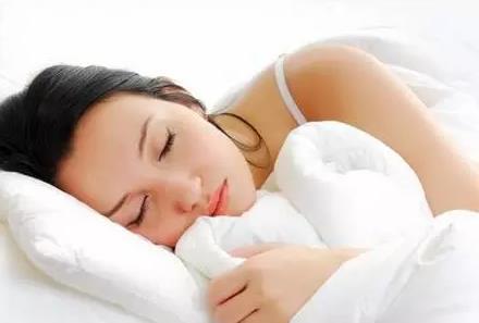 中医穴位贴敷治疗失眠