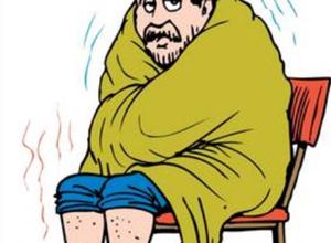 怕冷尿频大多是阳气不足,冬季温养肾阳应该这样做