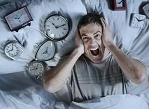 """治疗失眠,《黄帝内经》中的""""失眠第一方""""不可不知!"""