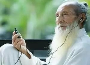 失传已久的中医音乐疗法,一曲终了,病退人安!