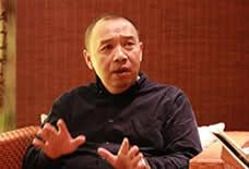 建水县中医医院院长王健:树立文化自信,走好大健康之路