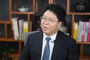 程荣昆:陆良将建滇中国际医疗健康城