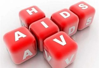 防艾治艾丨HIV阳性了怎么办?