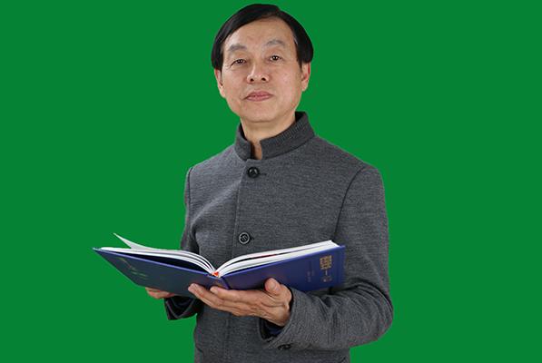 云南省名中医李斯文教您判断自己是否得了乳腺疾病!