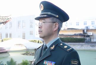 第二届云南省最美中医候选人:张华