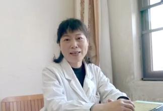 第二届云南省最美中医候选人:胡剑秋