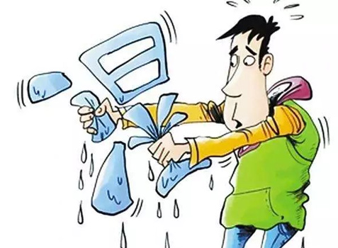 湿重是标,脾虚是本!祛湿补脾的3种方法送给您