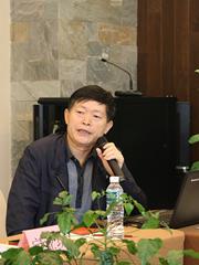 宁亚功:中医药治疗糖尿病的战略思考