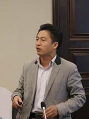 张春和:男科常用中成药规范化应用探讨